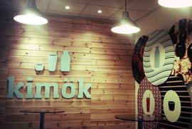 Barcelona_ijs-kimok.jpg
