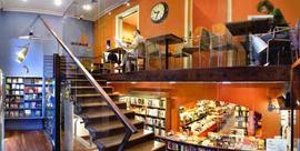 Barcelona_koffie-Laia-Libreria