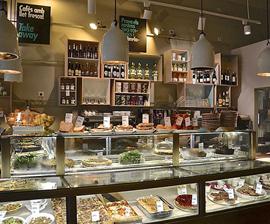 Barcelona_koffiie-Buenas-Migas.jpg