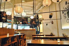 Barcelona_la-vietnamita-restaurant
