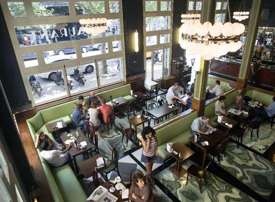 Barcelona_lunch-Bar-Velodrome-g.jpg