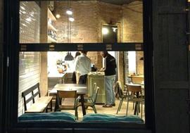 Barcelona_lunch-cafe-Taranna-k.jpg