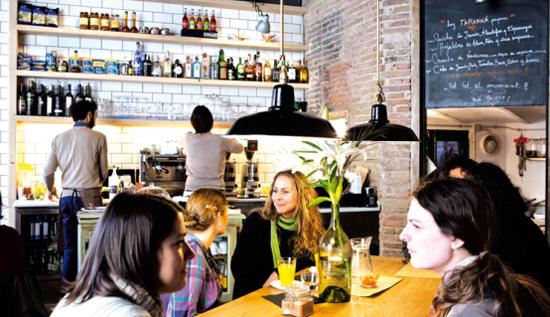 Barcelona_lunch-cafe-tarannag.jpg