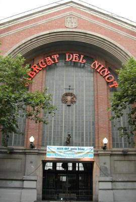 Barcelona_markten-El-Mercat-del-Ninot--k.jpg