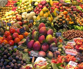 Barcelona_markten-Mercado-de-la-Boqueria-k.jpg