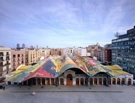 Barcelona_markten-el-Mercat-de-Santa-Catarina--k.jpg