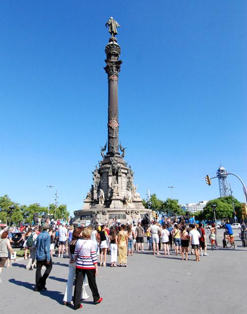 Barcelona_mirador-colon