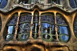 Barcelona_modernisme