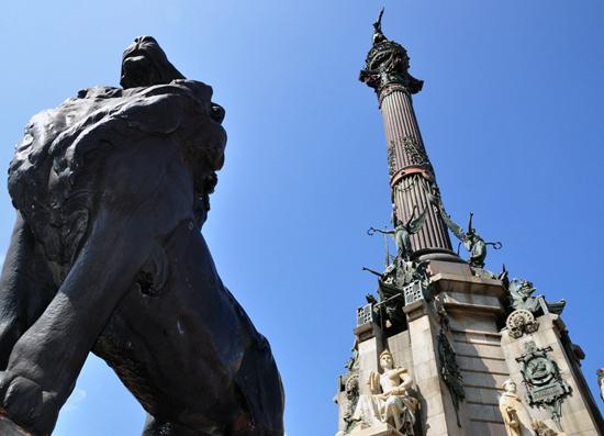 Barcelona_monumenten-Mirador-de-Colong.jpg