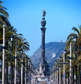 Barcelona_monumenten-Mirador-de-Colonk.jpg
