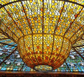 Barcelona_monumenten-Palau-de-la-Musicak.jpg