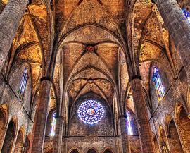 Barcelona_monumenten-Santa-Maria-del-Mark.jpg