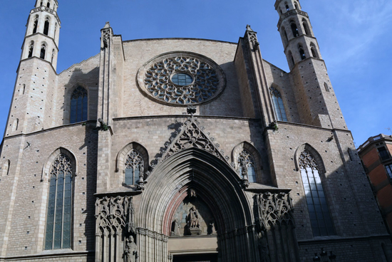 Barcelona_monumenten-Santa-Maria-del-Markg.jpg
