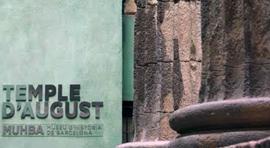 Barcelona_monumenten-Temple-RomA-AgustK.jpg