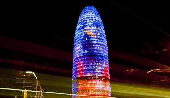 Barcelona_monumenten-Torre-AgbarG.jpg