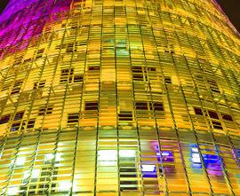 Barcelona_monumenten-Torre-AgbarK.jpg