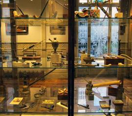 Barcelona_musea-Hemp-Museum-Galleryk.jpg
