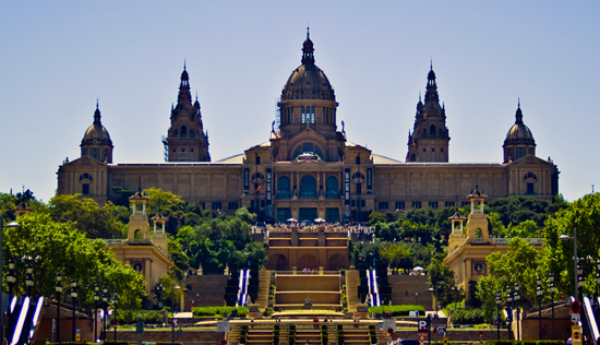 Barcelona_musea-MNACg.jpg
