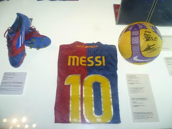 Barcelona_musea-Museu-FC-Barcelonag.jpg