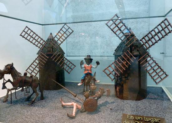 Barcelona_musea-Museu-de-Xocolateg.jpg