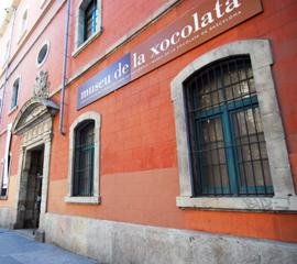 Barcelona_musea-Museu-de-Xocolatek.jpg
