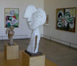 Barcelona_musea-Picasso-Museumk.jpg