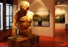 Barcelona_musea-meam-moderne-kunst