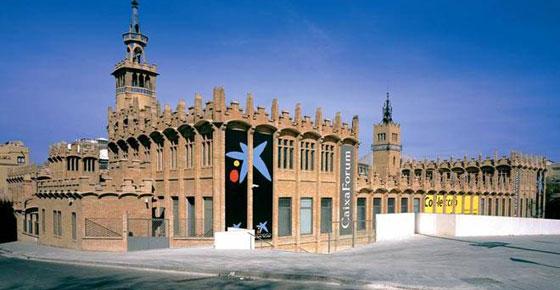 Barcelona_museum-caixaforum