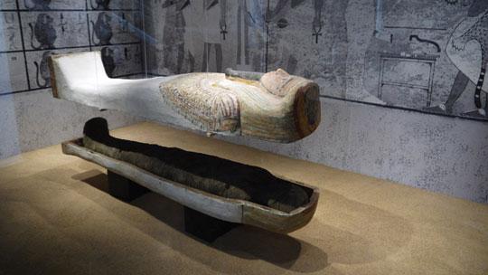 Barcelona_muzeu-egipci-museum