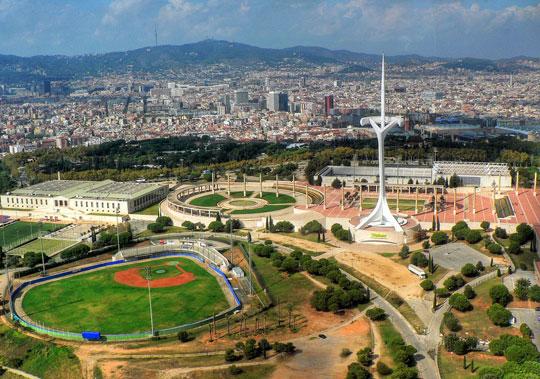 Barcelona_open-camp