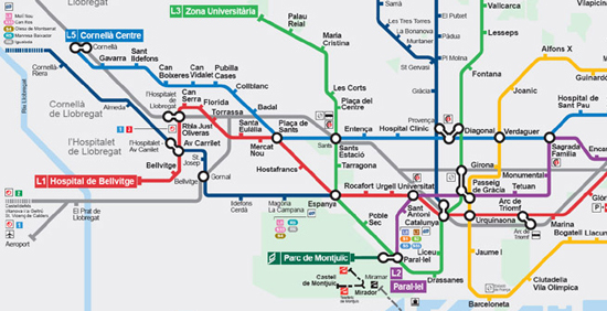 Barcelona_ov-metrokaart.jpg
