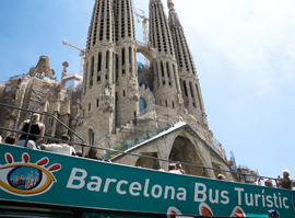 Barcelona_ov-toeristenbus.jpg