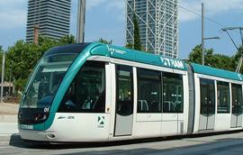Barcelona_ov-tram.jpg
