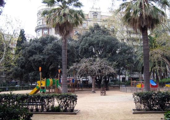Barcelona_parken-JEl-Turo-Park-.jpg