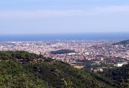 Barcelona_parken-Parc-de-Collserola.jpg