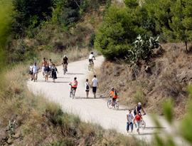 Barcelona_parken-Parc-de-Collserolak.jpg