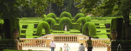 Barcelona_parken-Parc-del-Laberinto.jpg