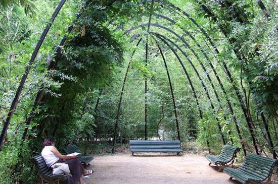 Barcelona_parken-jardins-de-la-Universitat--.jpg