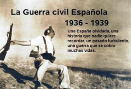 spaanse-burgeroorlog
