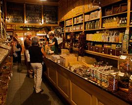 Barcelona_spec--casa-gispert.jpg