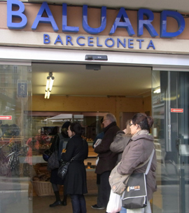 Barcelona_spec-baluard.jpg