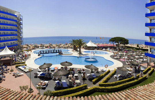 Barcelona_tahiti-playa-hotel