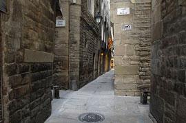 Barcelona_tip-el-call