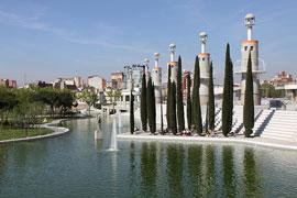 Barcelona_tuin-espanya-industrial