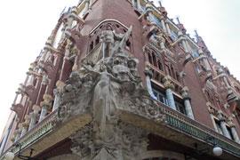 Barcelona_wandeling-modernisme-Palau