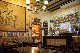 Barcelona_wandeling-zafon