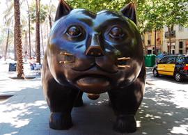 Barcelona_wijken---Rambla-del-Raval-k.jpg