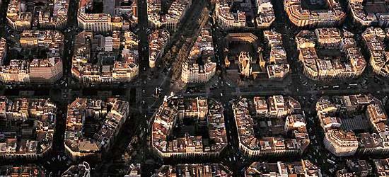 Barcelona_wijken--l-eixampleg.jpg