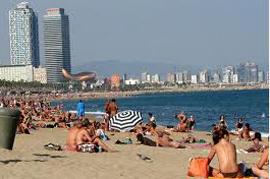 Barcelona_wijken-Barcelonetak.jpg