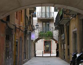 Barcelona_wijken-El-Bornk.jpg